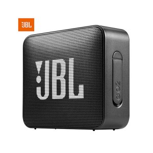 JBL GO2 Wireless Bluetooth Speaker Subwoofer Portable Mini Speaker With Mic