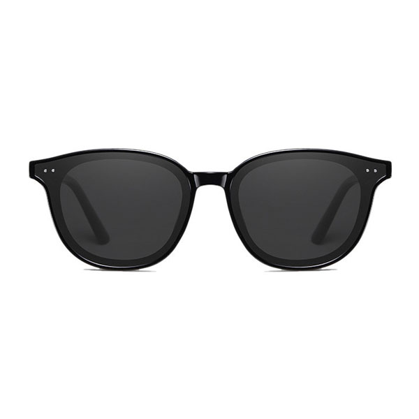 Fashion Korea Luxury GM Designer Monster Sunglasses For Men And Women Lang