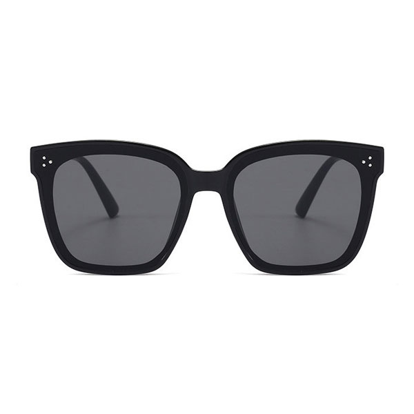 Fashion Korea Luxury GM Designer Gentle Sunglasses For Men And Women Dreamer