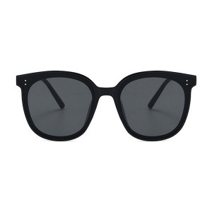 Fashion Korea Luxury GM Designer Gentle Sunglasses For Men And Women Myma