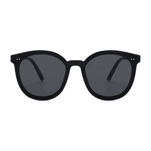 Fashion Korea Luxury GM Designer Gentle Sunglasses For Men And Women Solo