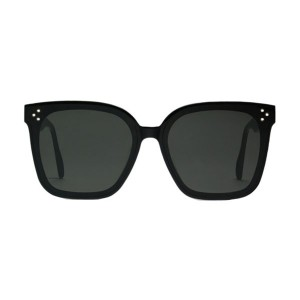 Fashion Korea Luxury GM Designer Monster Sunglasses For Men And Women Her01
