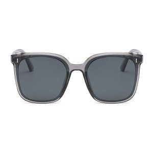 2021 Korea Luxury GM Frida Polarized Sunglasses For Men And Women Grey