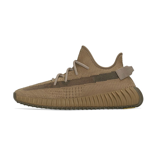 2020 New Kanye Yeezi 350 V2 Earth Sneakers Men And Women Running Shoes