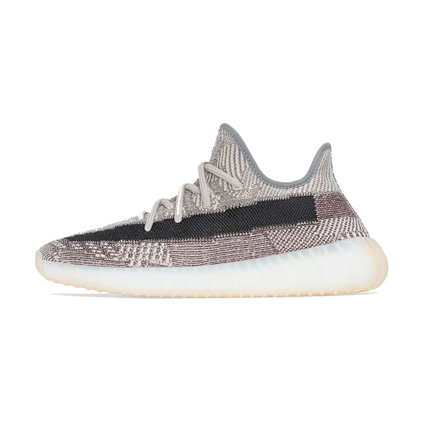 2020 Kanye Yeezi 350 V2 Zyon Sneakers Men And Women Running Shoes