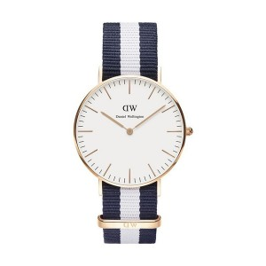 Buy Cheap Daniel Wellington Couples Quartz Watch 0503DW for Women