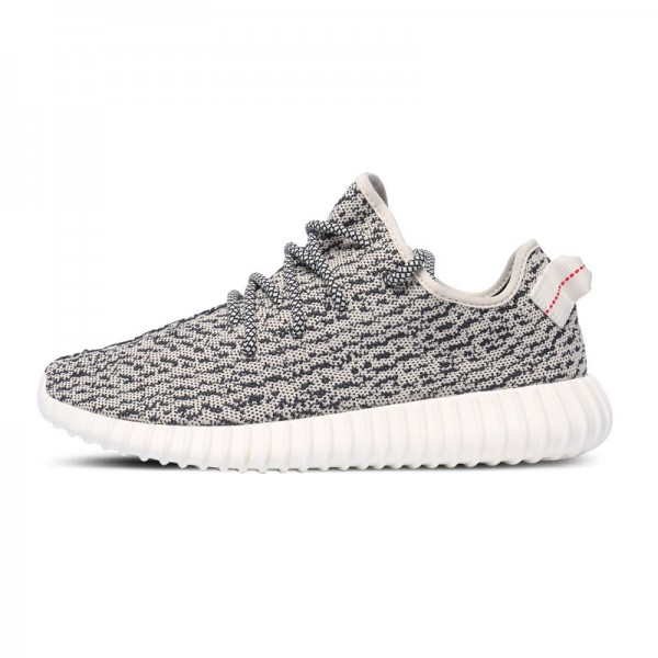 Online buy limited adidas Yeezy Boost 350 sports shoes for women & men