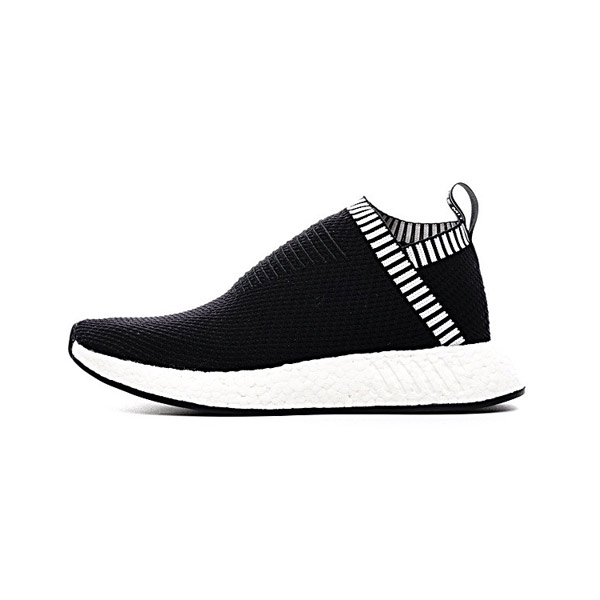 adidas Originals NMD CS2 PK Core Black BA7188