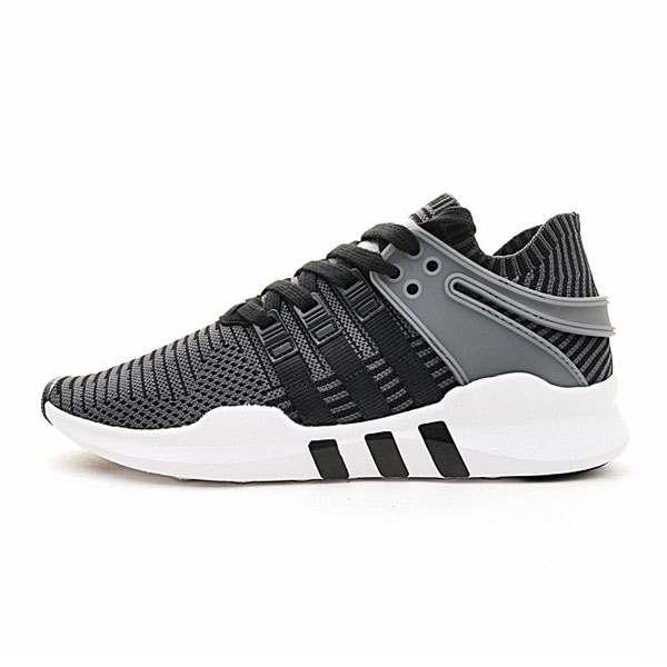 check out bf183 dcb7a Adidas EQT Support 91/17 ADV PK sneakers men's running shoes ...