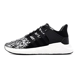 Adidas EQT Support Future Boost PK 93/17 running shoes pixel camouflage