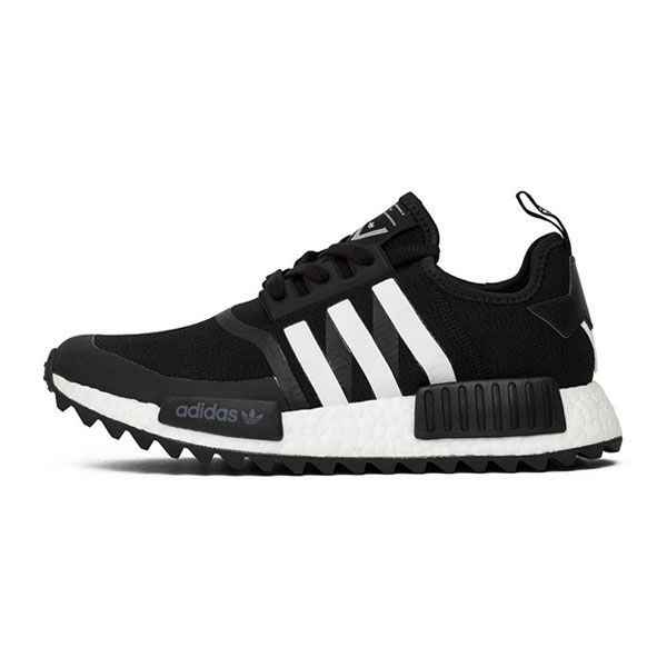 69507cbdc47c White mountaineering adidas nmd trail pk schwarz shoes men s sneakers black