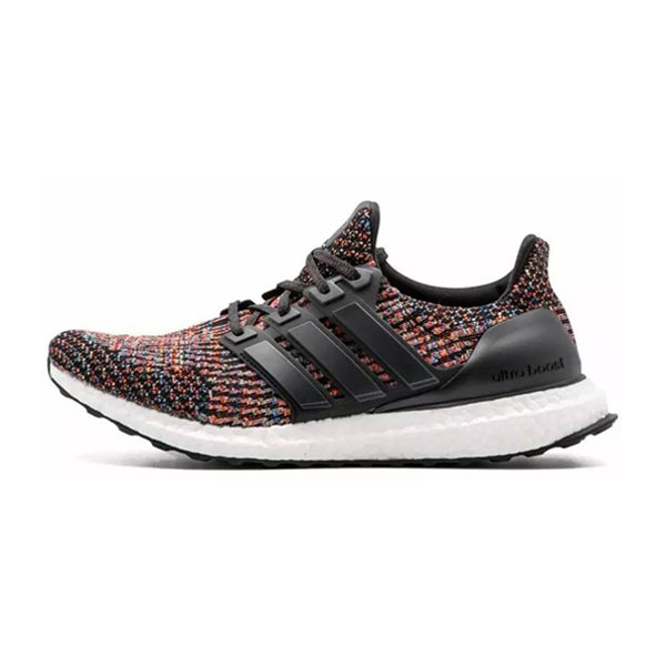 Adidas ultra boost 3.0 ltd multicolor sneakers men and women running shoes