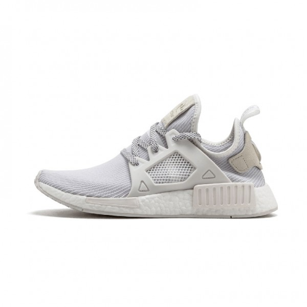 Adidas NMD Primeknit XR1 shoes women's and men's sneakers BB3684