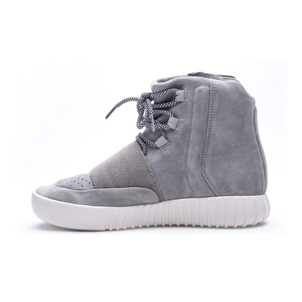 best website b0b96 5ac16 Kanye west x adidas yeezy 750 boost OG Might sneakers men's ...