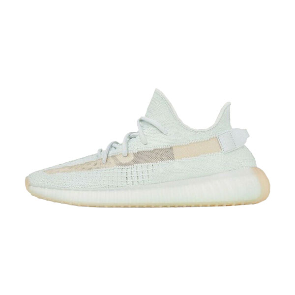 2020 New Kanye Yeezi 350 V2 Hyperspace Running Shoes For Men And Women
