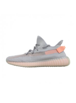 Kanye West x Adidas Yeezy Boost 350 V2 True Form Men And Women Shoe
