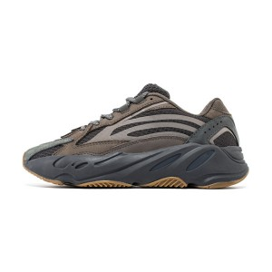 Kanye West x Adidas Yeezy Boost 700 V2 Geode Sneaker Unisex Running Shoe