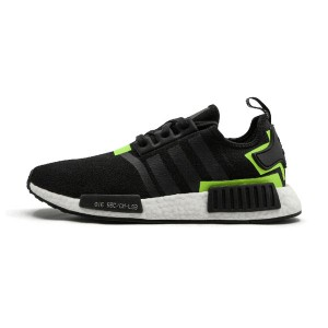 Adidas Originals Nmd R1 Primeknit Runner Sneaker Men Running Shoes BD7751