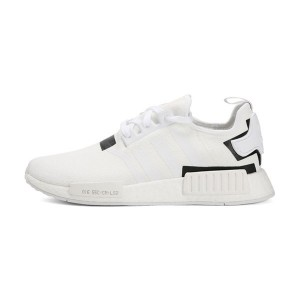 Adidas Originals Nmd R1 Primeknit Runner Sneaker Men Running Shoes BD7741
