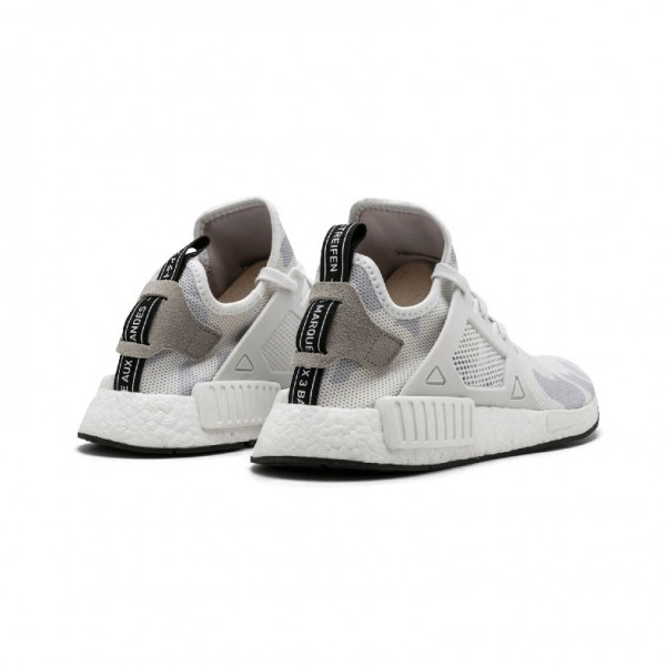 Adidas NMD XR1 Duck Camo runner women's and men's sneakers BA7233