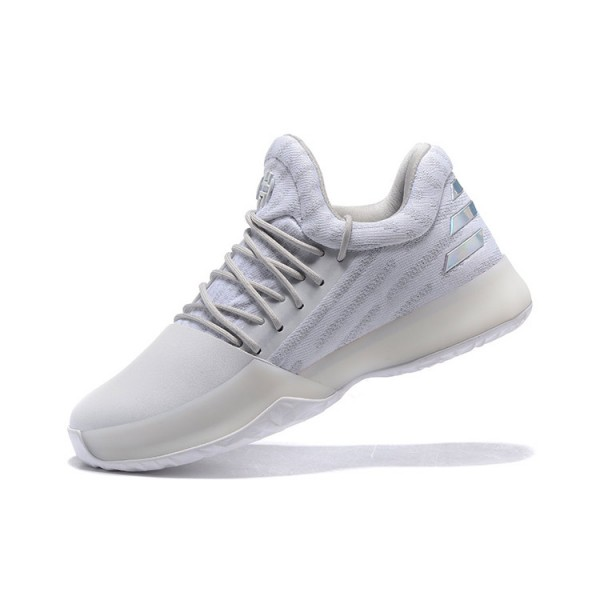 Adidas James Harden Vol.1 Christmas shoes primeknit men's basketball shoes