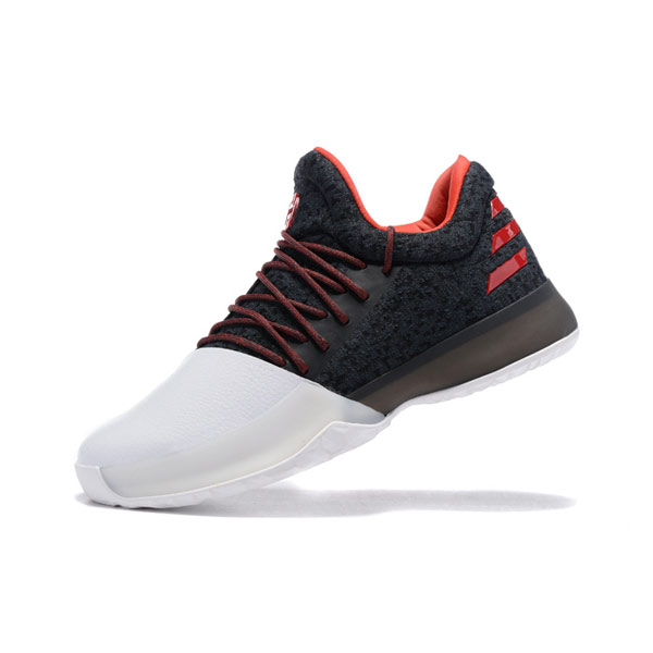 Adidas James Harden Vol.1 Pioneer shoes primeknit men's basketball shoes