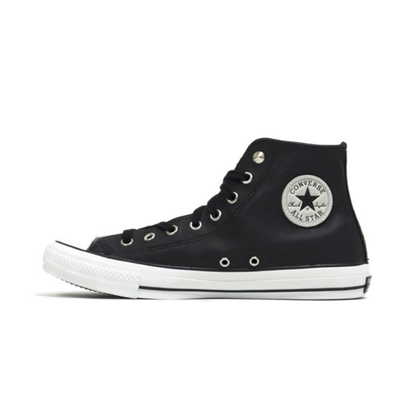 Mastermind Japan x Converse All Star 100 Hi Z Chuck Taylor high tops skate shoes
