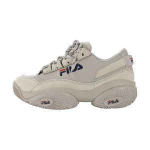 FILA Concours Low 96 Suede Disruptor Sneaker Women Running Shoes Khaki
