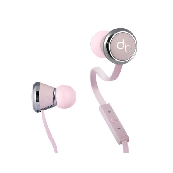 Cheap Dre Monster Diddybeats In-Ear Headphones High Performance pink