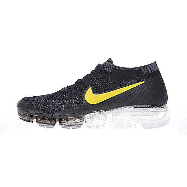 New Limited Nike Air VaporMax Flyknit Country Pack Germany running shoes