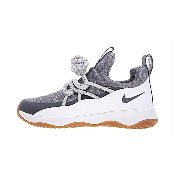 Nike WMNS City Loop Siltstone Grey sneakers casual women's running shoes