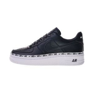 Nike Air Force 1 '07 SE Premium Sneaker Men And Women Skateboarding Shoes