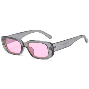 2020 cheap designer sunglasses retro fashion polarized sunglasses for women