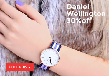 wholesale daniel wellington watches