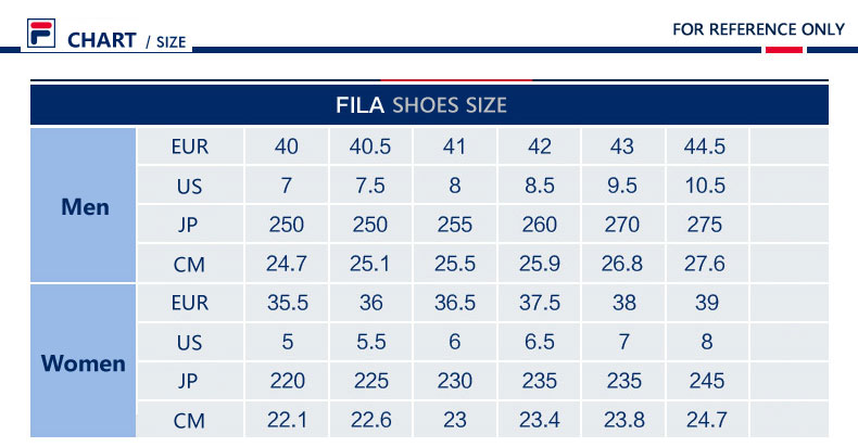 FILA Disruptor II 2 sneaker women's running shoes cherry ...